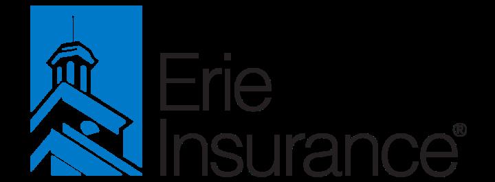 logo-erie-insurance
