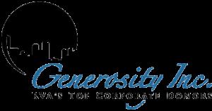 Generosity Inc