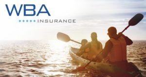 WBA Insurance - Open Graph